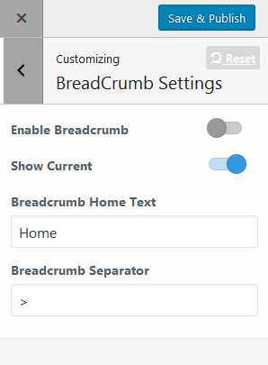 breadcrumb settings.png