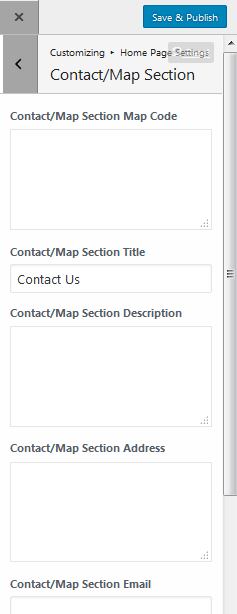 contact section.png