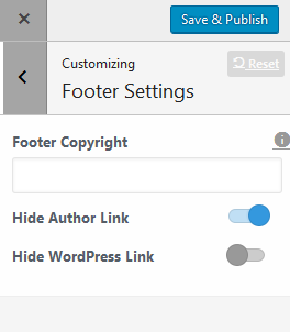footer settings.png