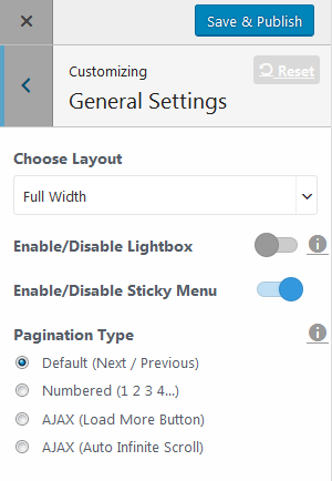 general settings.png