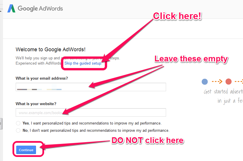 google adwords skip guide.png
