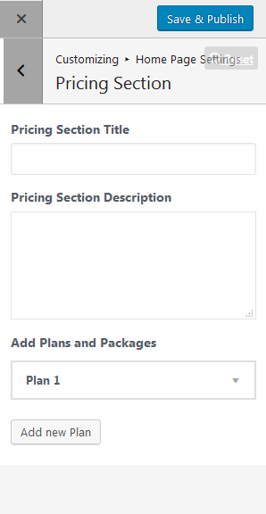 pricing section.png