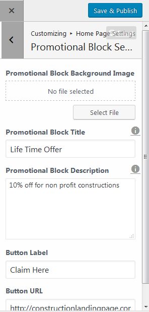 Promtoional Block.png