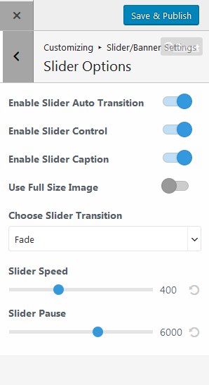 slider options.png