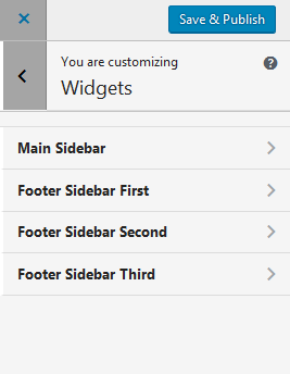 widgets sidebar customizer.png