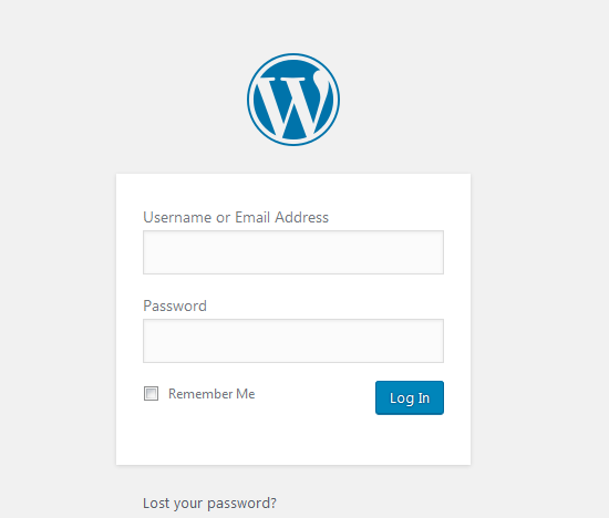 WordPress login.png