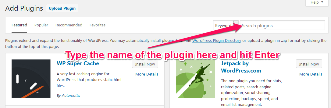 wp plugin search.png