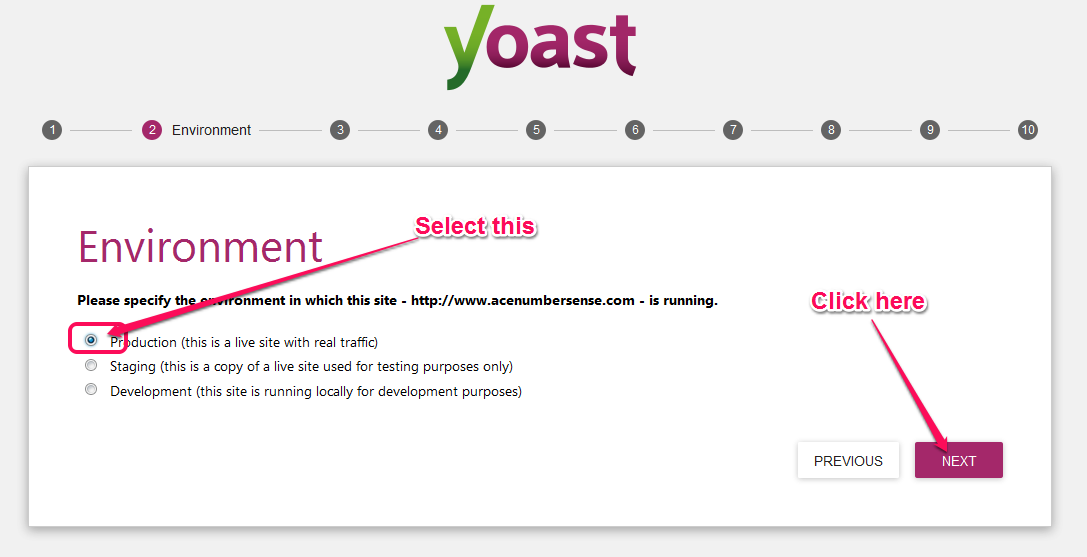 wp yoast cw environment.png