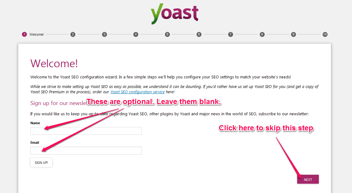 wp yoast cw welcome.png