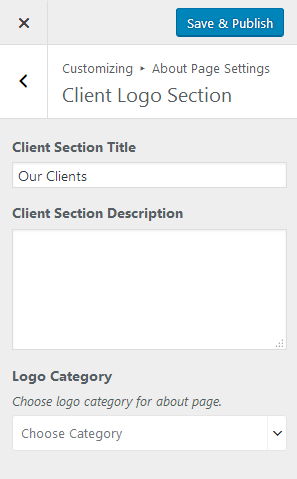 about client logo.png