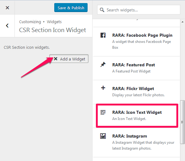 about csr widget.png