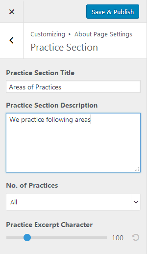 about practice section.png
