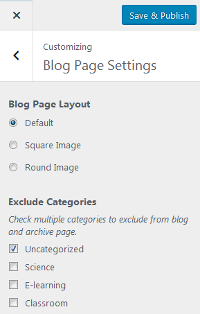blog page settings.png