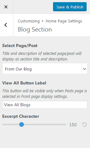blog section.png