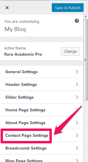 contact page settings.png