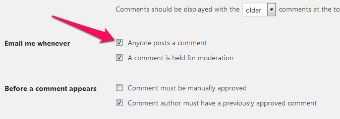 email moderation comments.png