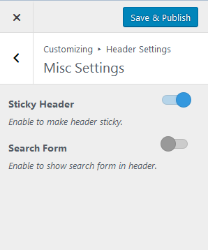 general misc settings.png