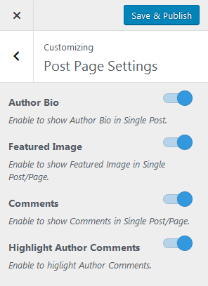 post page settings.png