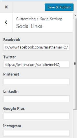 social setting add links.png