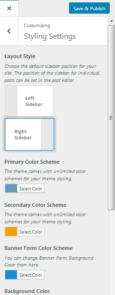 styling settings.png