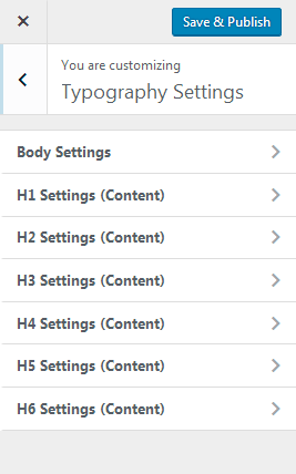 typogarphy settings 1.png