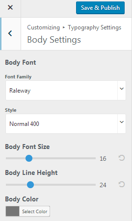typogarphy settings 2.png