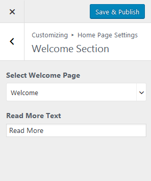 welcome section.png