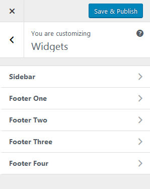 widgets customizer.png