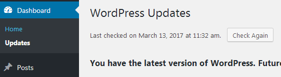 wordpress update.png