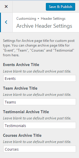 archive header settings.png