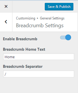 breadcumb settings.png