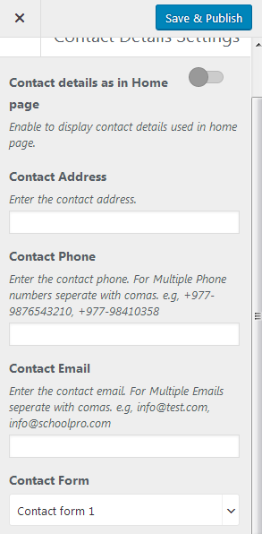 contactpage contact details.png
