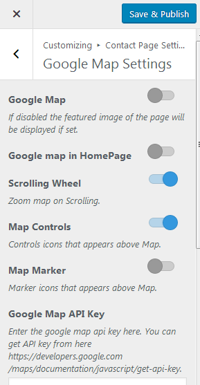 contactpage google map.png