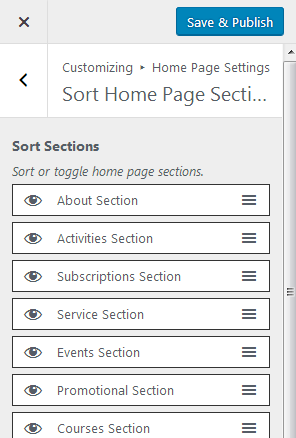 homepage section sort.png
