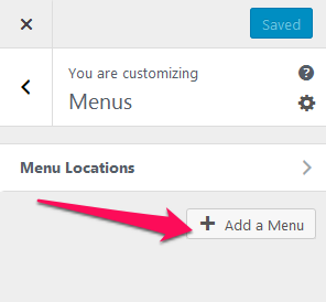 menu customizer add.png