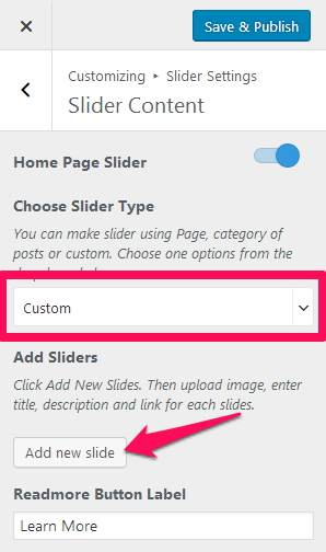 slider content custom add.png