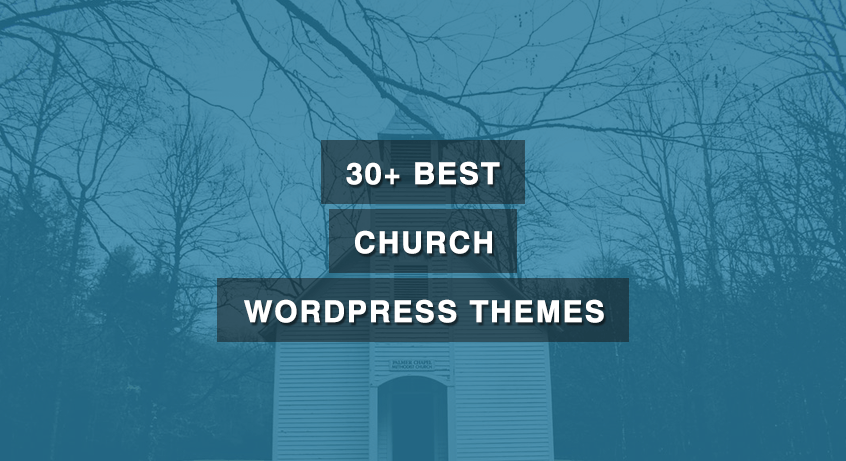 churches using thesis theme How to develop a theme when writing a theme in writing is the underlying idea behind an article or story that symbolism is using something to represent.
