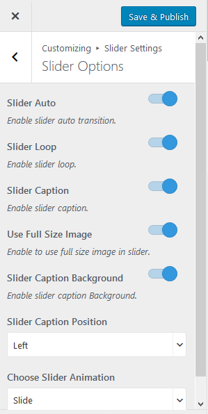 slider settings.png