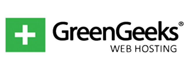 greengeeks hosting WordPress review