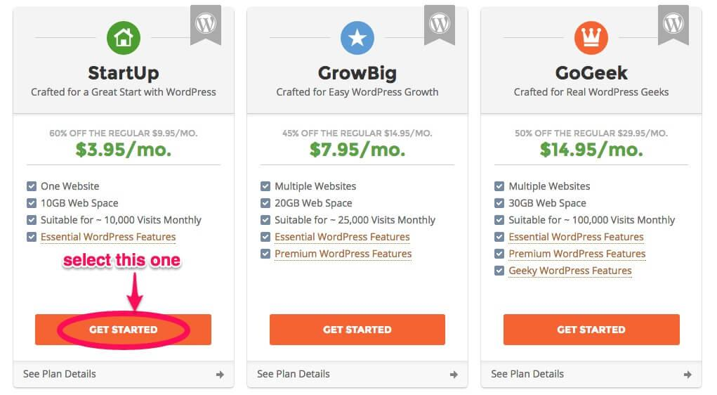 https://raratheme.com/blog/wp-content/uploads/2017/01/choose-Siteground-WordPress-hosting-for-your-food-blog.jpg