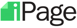 ipage hosting WordPress review