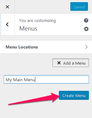 menu customizer create.png