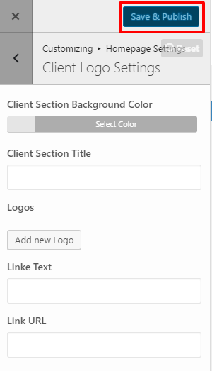 client-logo-setting-tdp