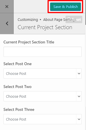 current-project-section