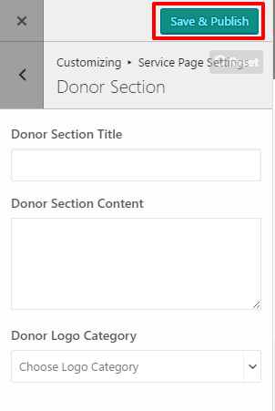 donor-section