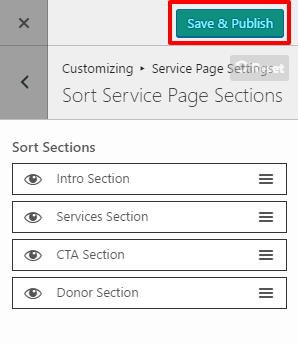 sort-service-page