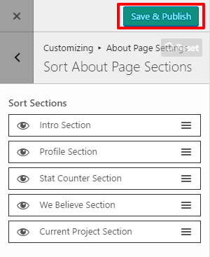 sort-about-page