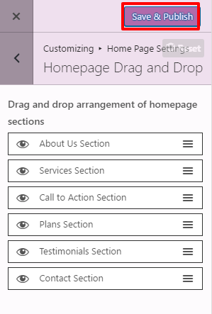 homepage-drag-and-drop