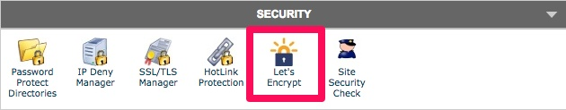 lets-encrypt-in-siteground