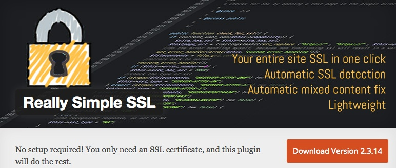 really-simple-ssl-plugin